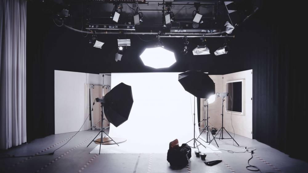 Studio Map-Concepts : Studio de photographie et shooting professionnel  map-concepts