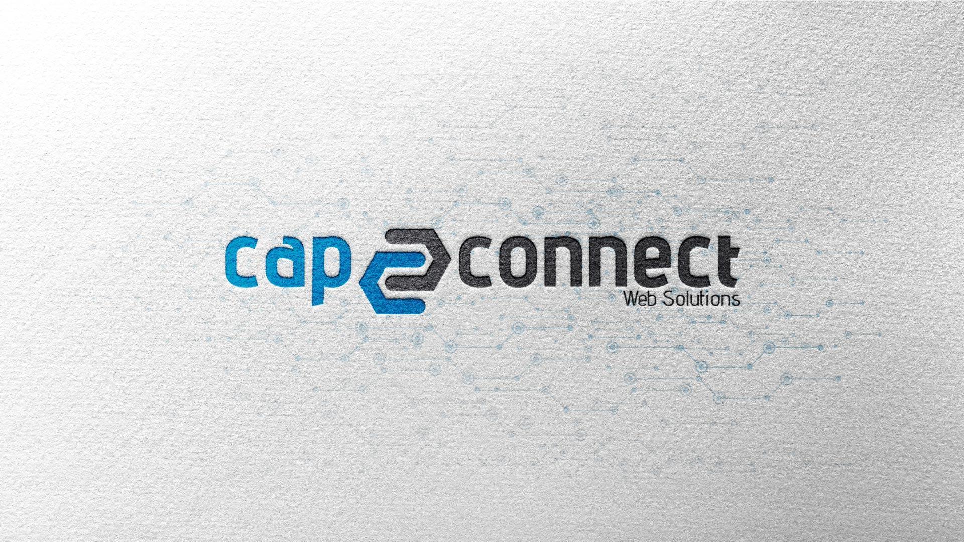 Présentation du Paperasse - map-concepts Agence Communication de Tanger