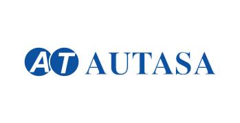 Autasa - map-concepts Agence Communication de Tanger