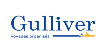 Gulliver - map-concepts Agence Communication de Tanger