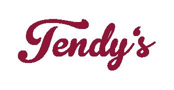 Tendy's - map-concepts Agence Communication de Tanger