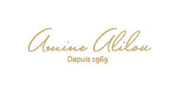 Alilou Bijouterie - map-concepts Agence Communication de Tanger