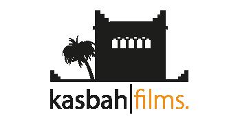 kasbah-films - map-concepts Agence Communication de Tanger