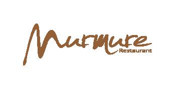 Murmure - map-concepts Agence Communication de Tanger