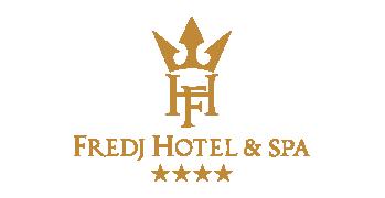 Fredj Hotel - map-concepts Agence Communication de Tanger