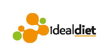 Idealdiet - map-concepts Agence Communication de Tanger